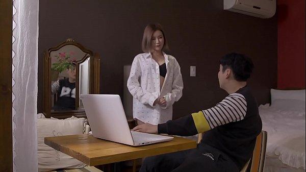 Catch The Brotherhood (2019) Korean Orgy Film