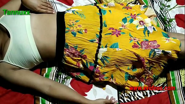 Delhi college female romp with lecturer dwelling fucking indian desi