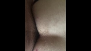 indian dude breeding milky rump half 1 10/07/2016