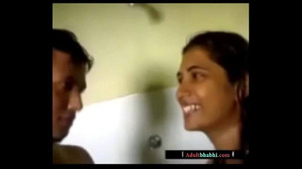 Indian Sister in law having intercourse in douche with stepbro.adultbhabhi.com
