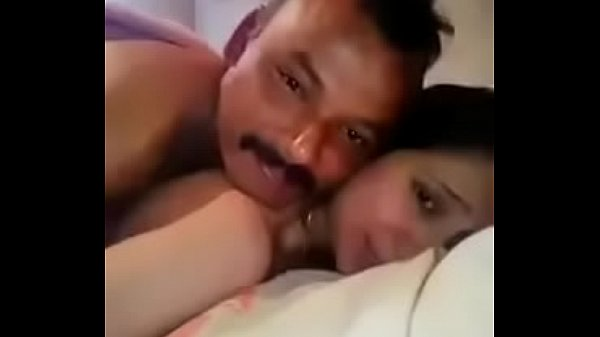 Desi fresh married wifey anal invasion painful