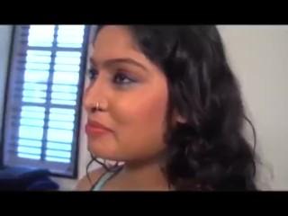 Hindi scorching brief Movies Films Youthful Tutor Romancing (18+)