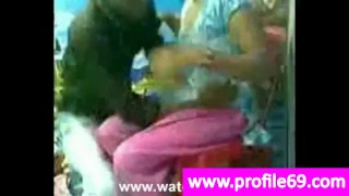 Indian Lady Intercourse in Photograph Studio – Do-it-yourself